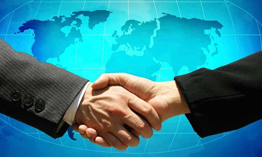 Mevcut Serbest Ticaret Anlaşmalar